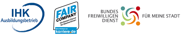 karriere-logos
